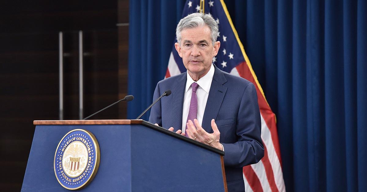 米FRBは「利下げ」を迫られるのか