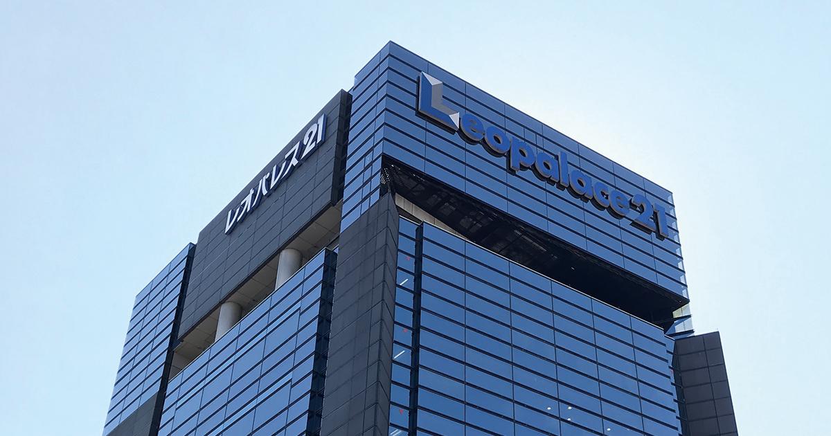 レオパレス21を訴えた賃貸オーナー129人が怒る理由