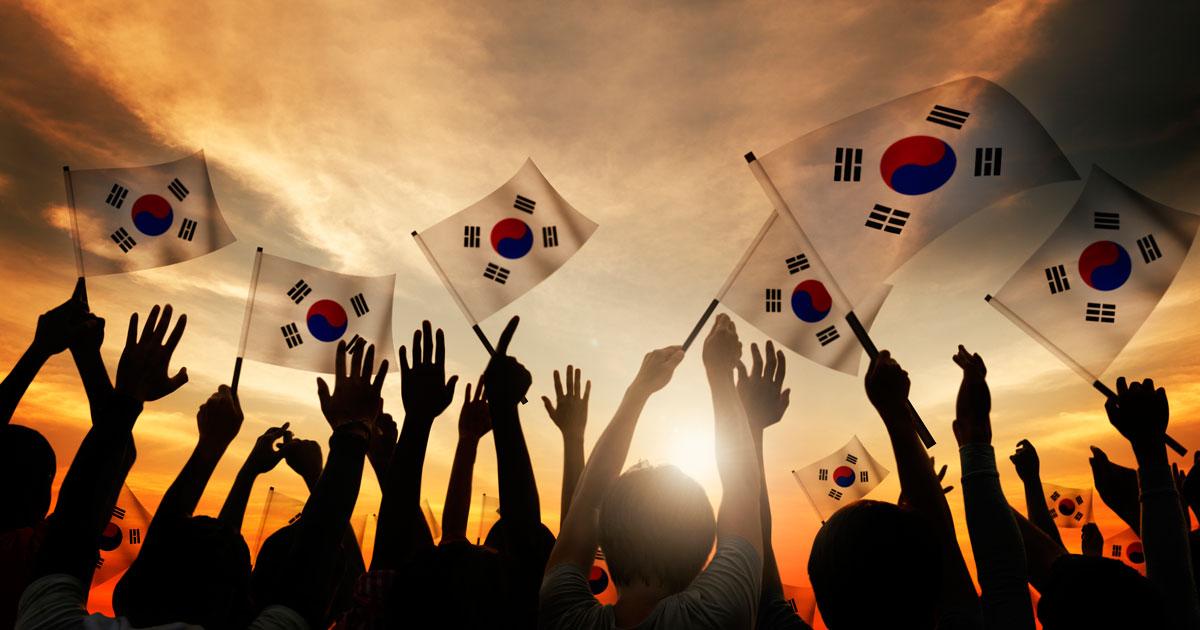 韓国の有力企業が「祖国脱出」積極化、文政権が経営リスクになっている
