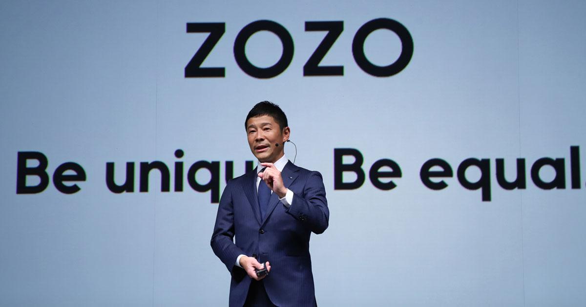 ZOZOが本社を幕張に置く理由、強さを支える「人事戦略」の秘密