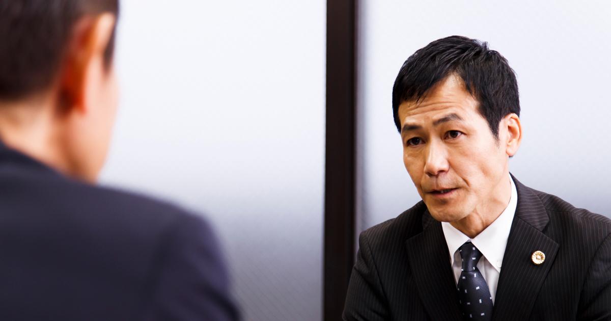 中国の法律事務所の日本進出、法曹界への「外圧」になるか