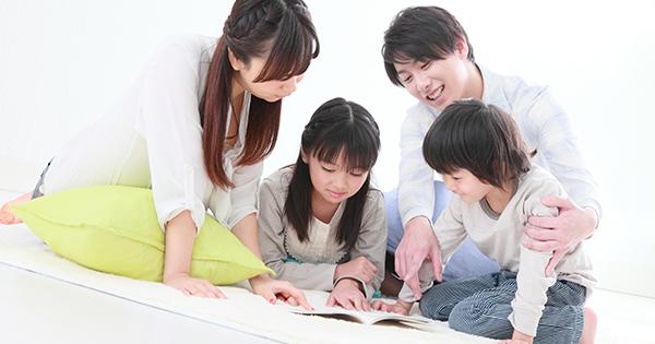 東大生、一流エリート…成功する子の親は「○○」をしている