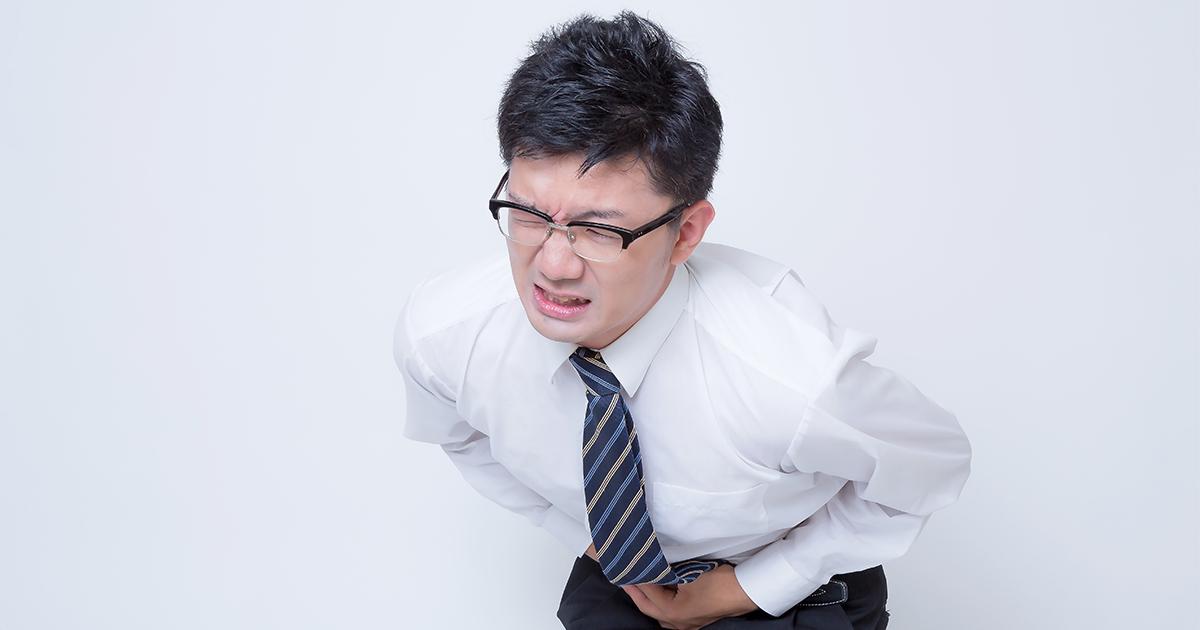 お腹が弱い社員が開発!空き状況が一目で分かる「IoTトイレ」の実力
