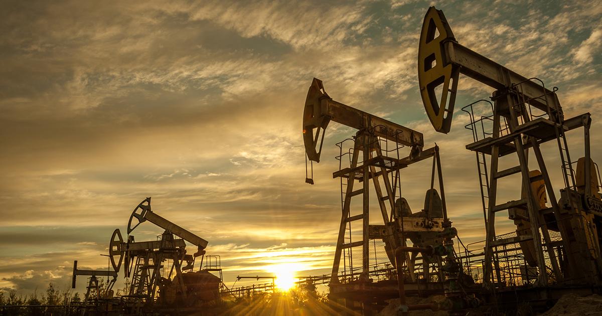 原油「膠着相場」を打ち破るシェールオイル勢の大攻勢はあるか?