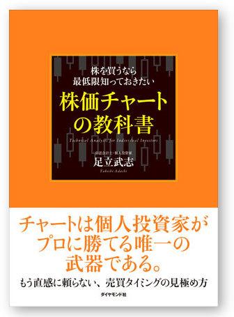 フィナンシャル - Magazine cover