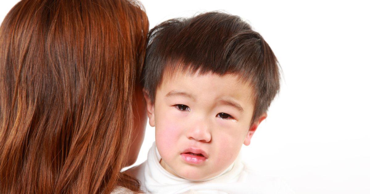 もう限界!シングルマザー家庭に鳴り響く生活保護削減の足音