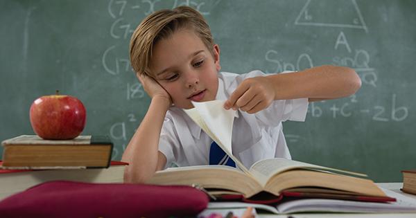 子どもの将来を決める「たった一つの条件」とは?