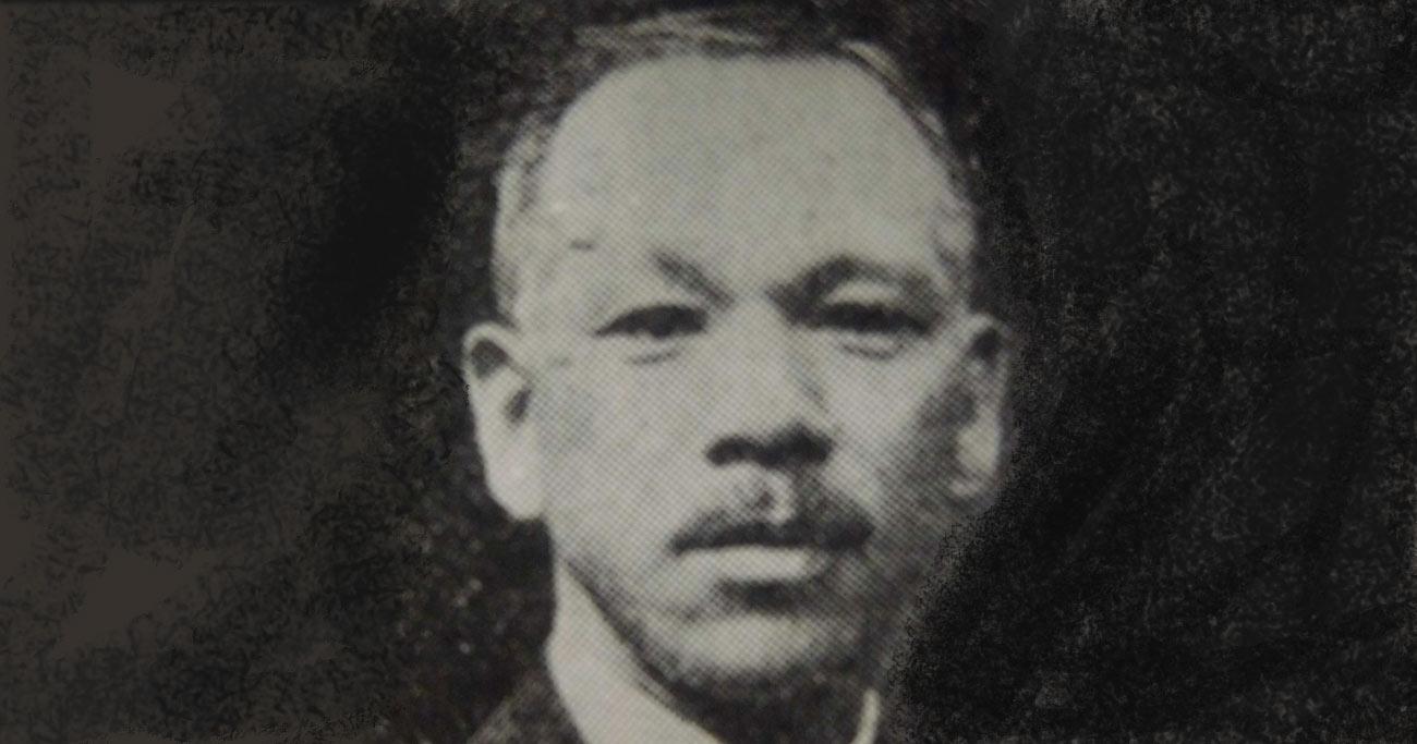 江崎グリコ創業者・江崎利一、心理学まで極めた「創意工夫の成功譚」