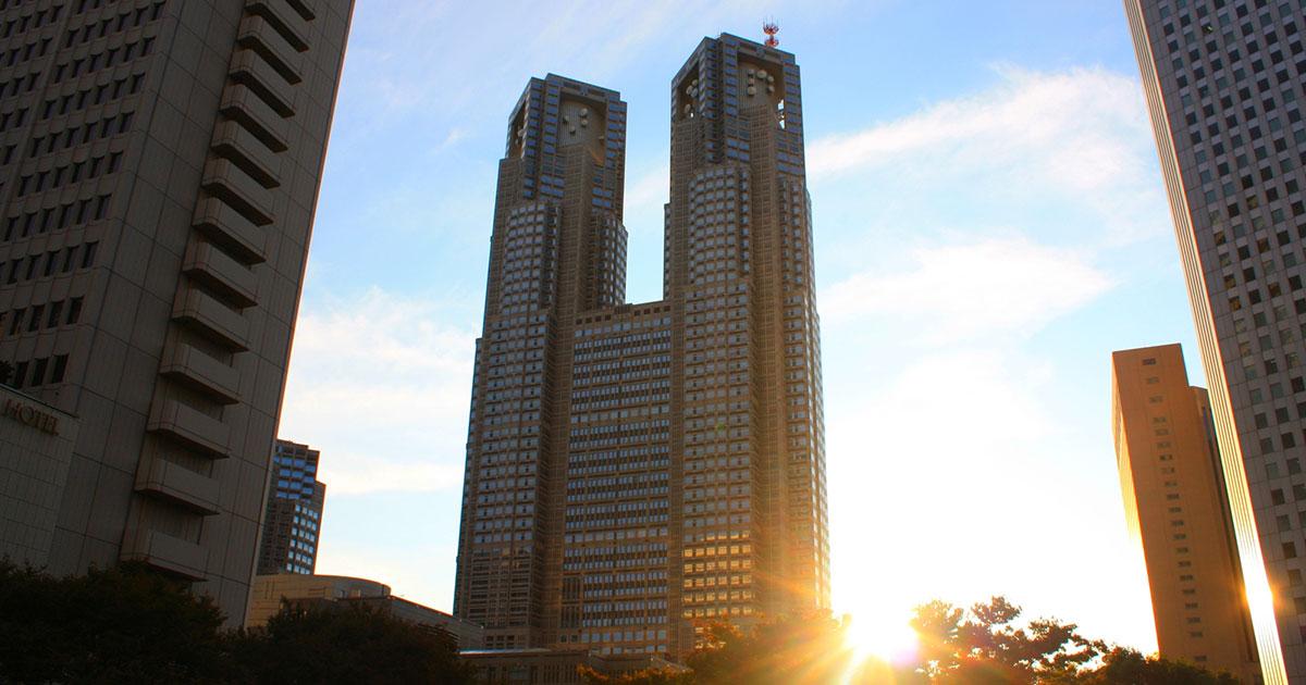 小池都知事が掲げる「国際金融都市」実現のため何をすべきか