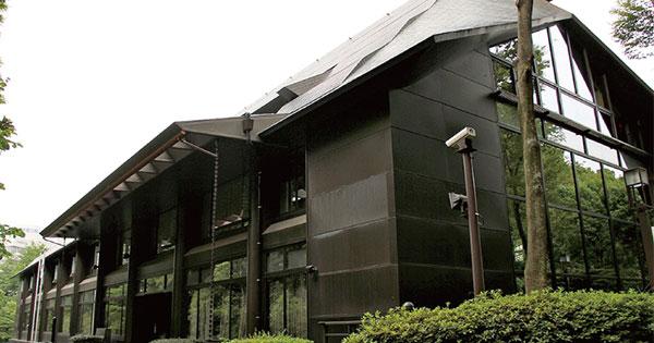 神社本庁幹部が庁舎で飲酒し部下に暴行、退職者続々で組織的危機