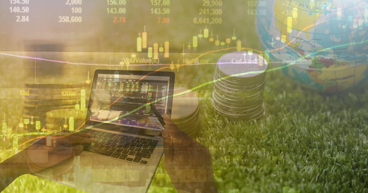 「6回目のジンクス」に向かう世界経済