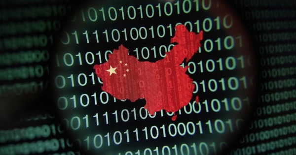 中国のブロガーや映像制作者、ネット規制強化を危惧