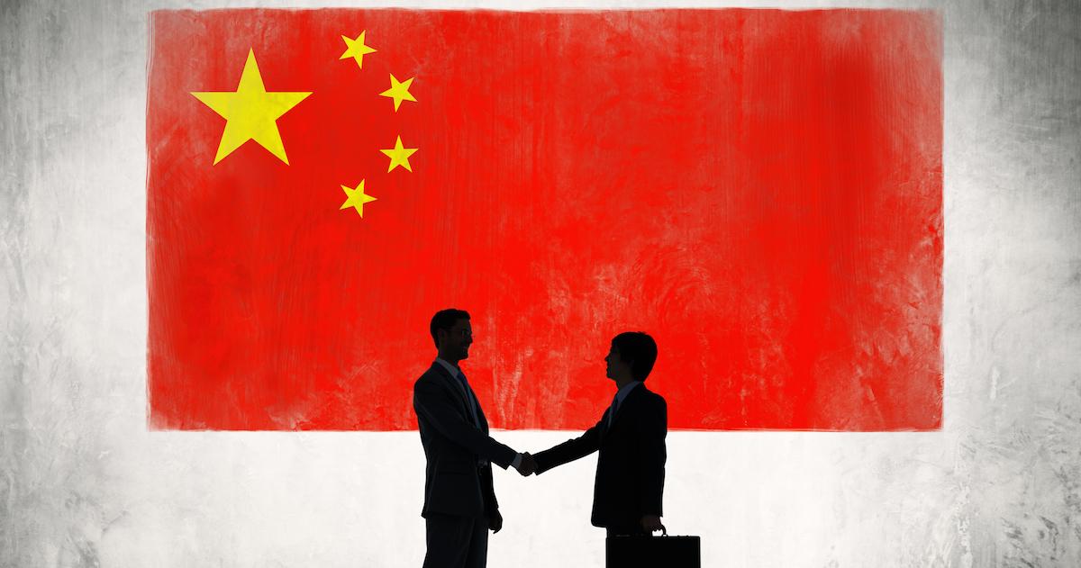 雑貨の街「義烏」で見た中国企業の革新と旧態依然
