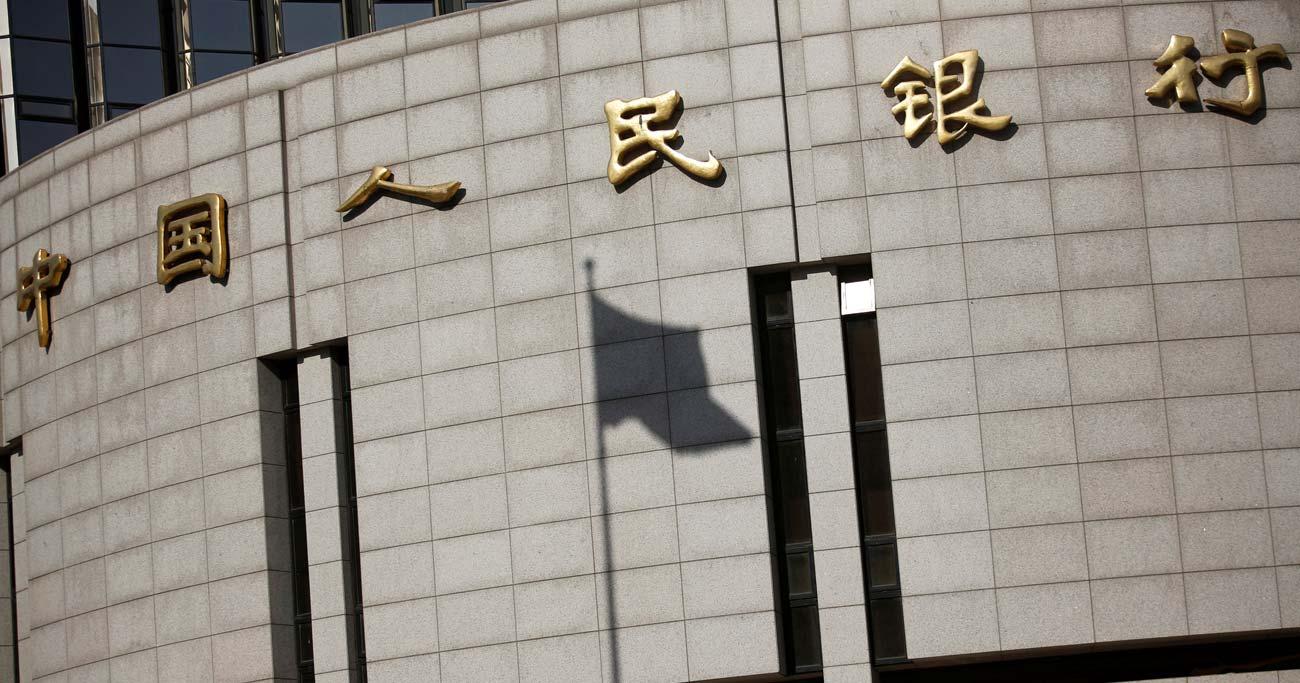 中国の危うい地方債ブーム、記録的な発行ペース