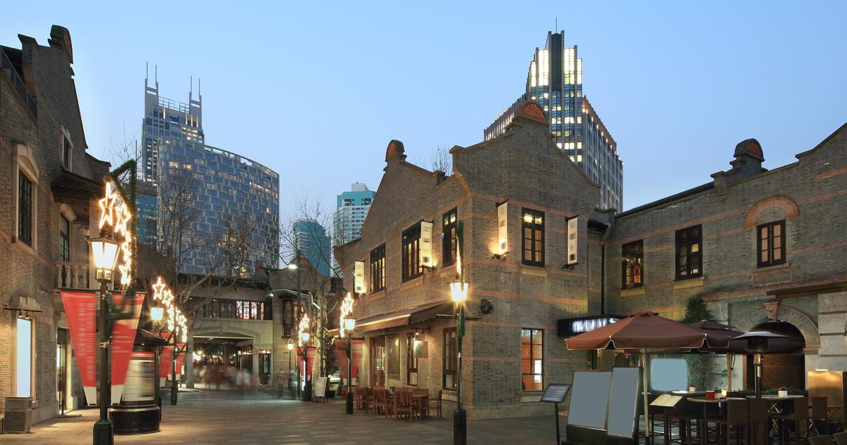踊り場の中国企業は、「祖業」発展させ成功した日本企業を見習え