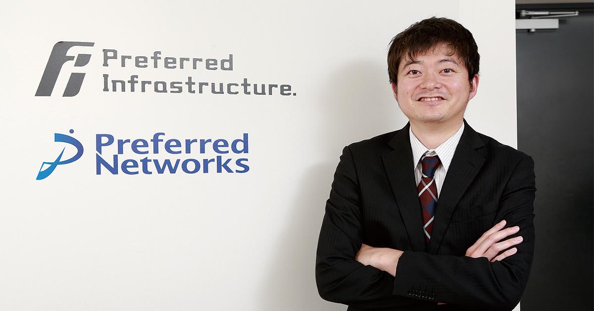"""日本のAI開発をリードするパソコンとアニソンの圧倒的な""""オタク""""力"""