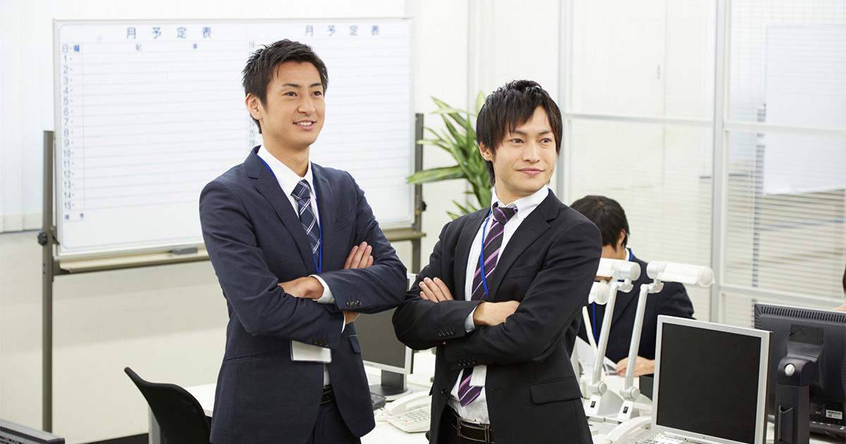 日本企業はいつからモラールを捨て、モチベーション重視に変わったのか