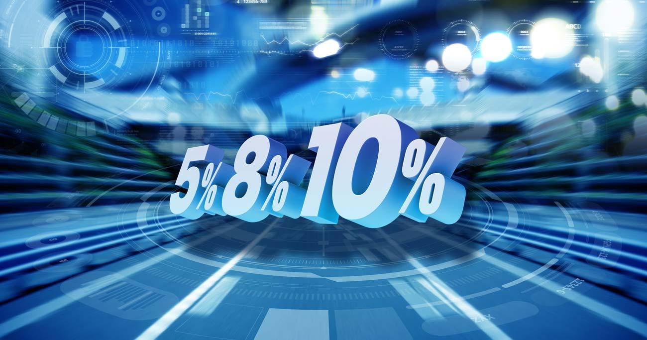 消費増税の語られないリスクを、行動経済学で解き明かす