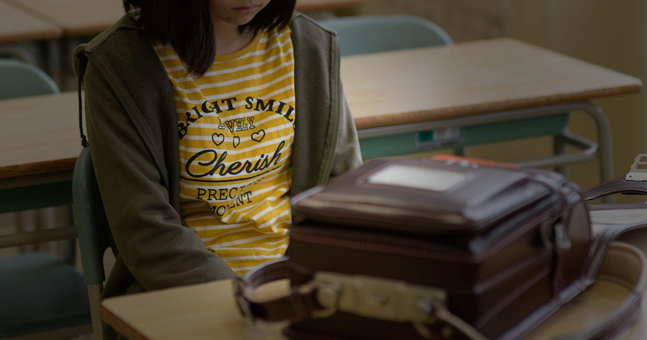 「野田市女児虐待死事件」が浮き彫りにした行政の「欠落」