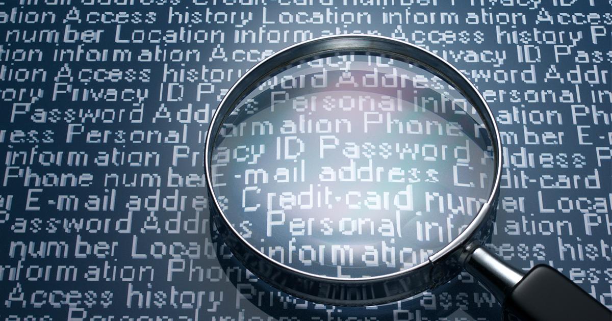 大規模情報漏えいを起こした米国信用調査会社の対応がひどすぎる