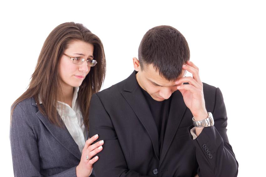 「あなたの気持ちはよくわかります」を英語で言えますか? 共感表現を学ぼう!