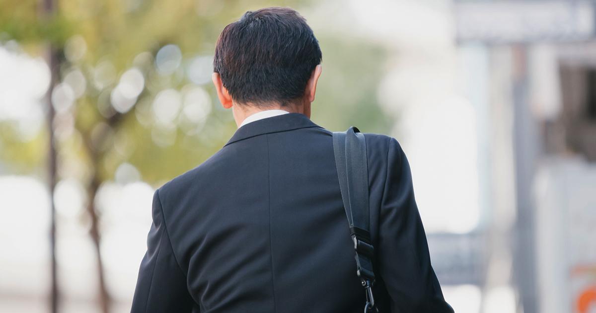 生活保護受給者を追い詰める「就労指導プレッシャー」の功罪