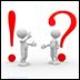 人事業務にまつわる悩みや質問にお答えします