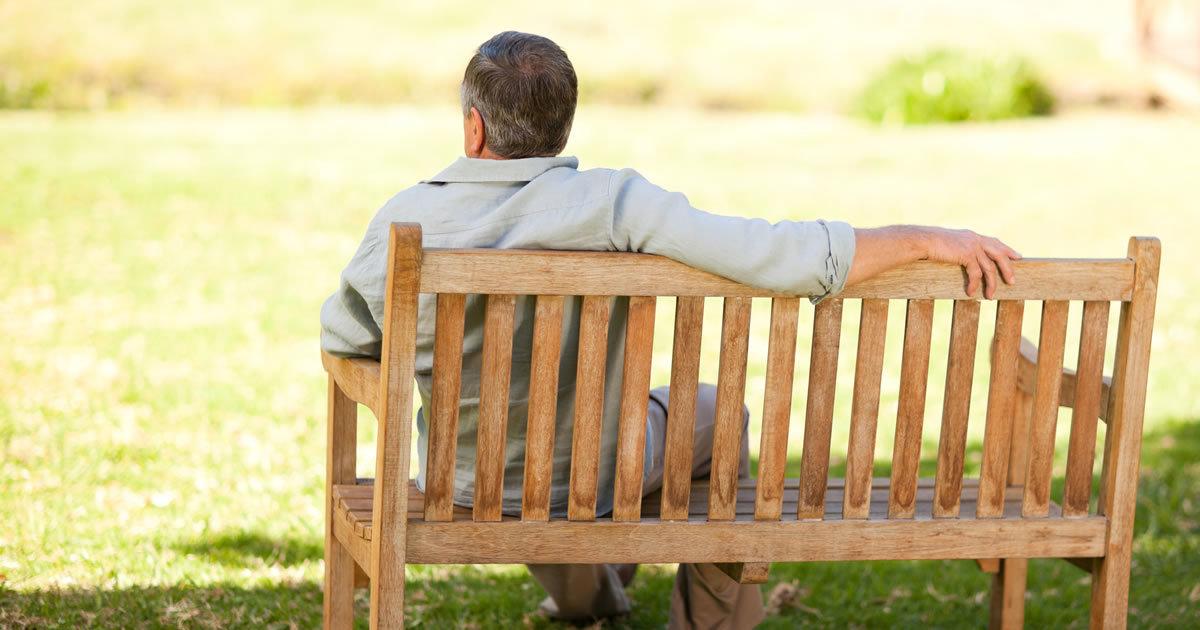 定年退職後にやってくる切実な「家庭に居場所がない」問題