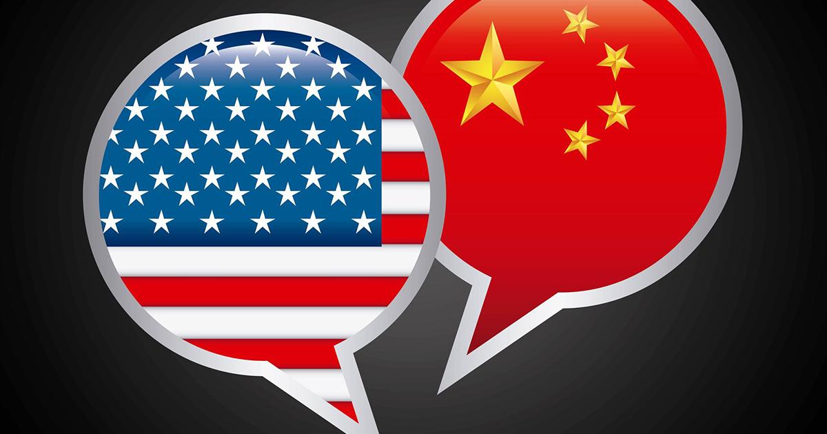中国共産党は日米首脳会談の成果をどう見ているのか
