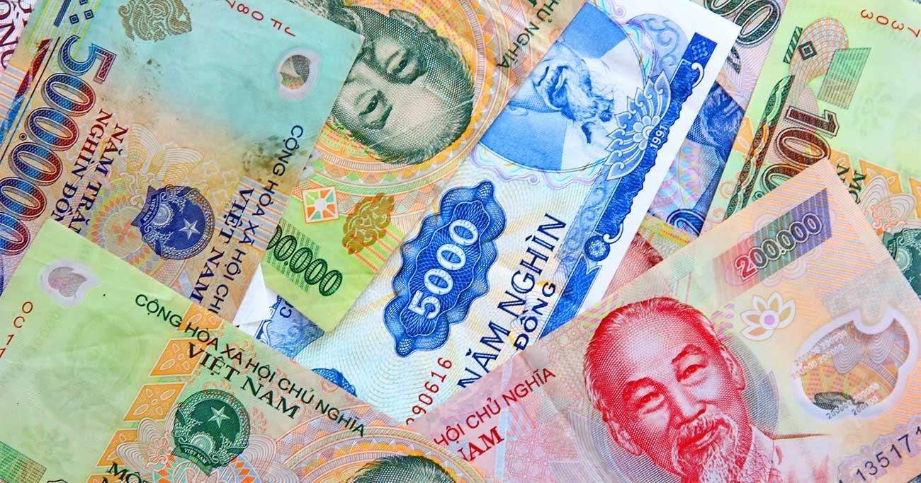 ベトナムは米中摩擦の「漁夫の利」を得続けられるか