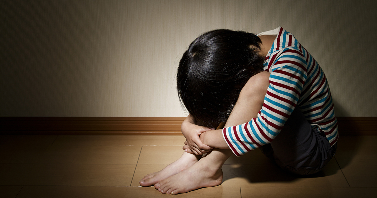 パワハラ男を製造するのは母!「家庭内ハラスメント」の恐怖