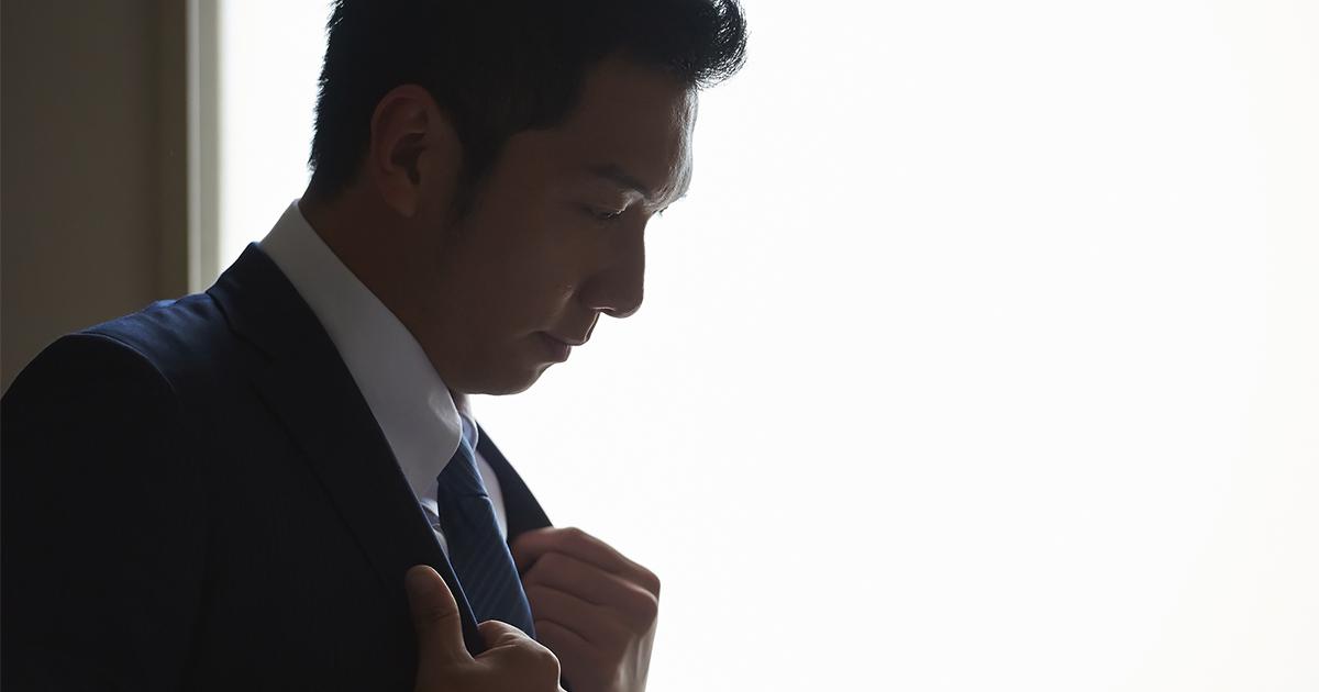 世界の一流ビジネスパーソンは、なぜ人を「見た目」で判断するのか?