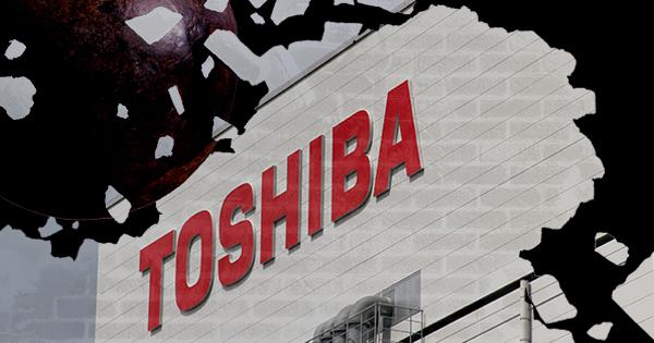 なぜ東芝は無謀な原発建設会社買収に踏み切ったか