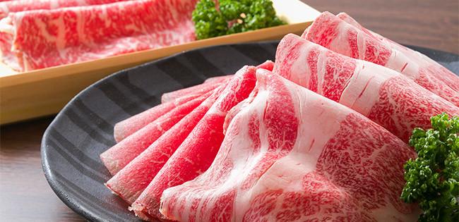 ふるさと納税の肉
