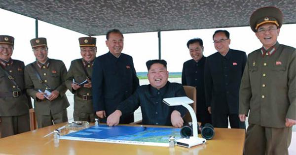 北朝鮮への石油禁輸や斬首作戦は成功するか?元駐韓大使が論評