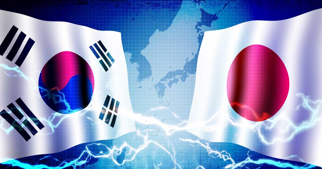 韓国は北のミサイルに「無力」、いずれ日本へGSOMIA再開を求めてくる(下)