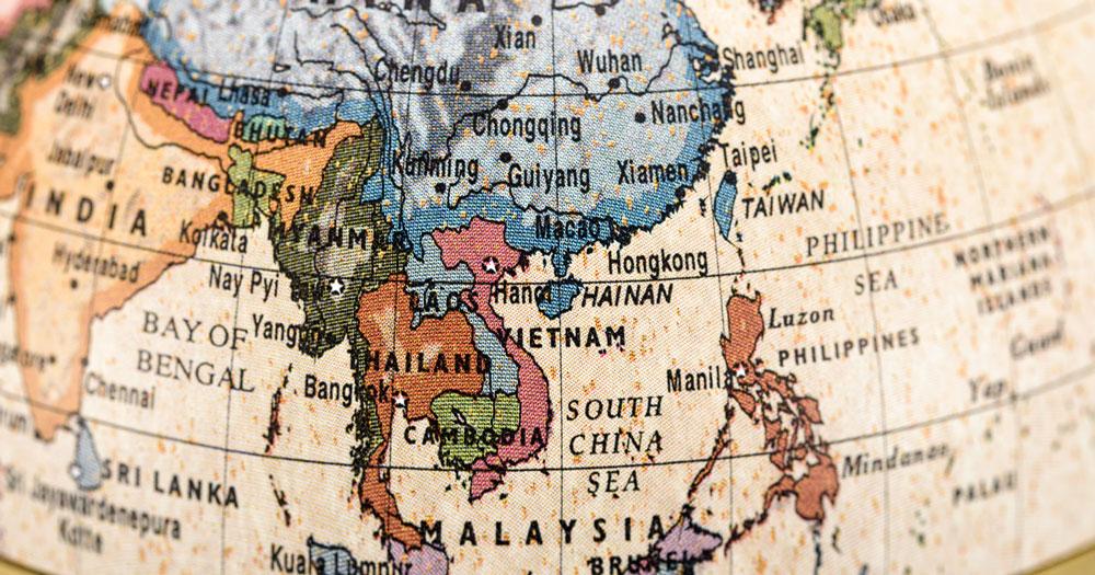 東南アジアでの「日本企業好感度ランキング」【3カ国全20位掲載・完全版】