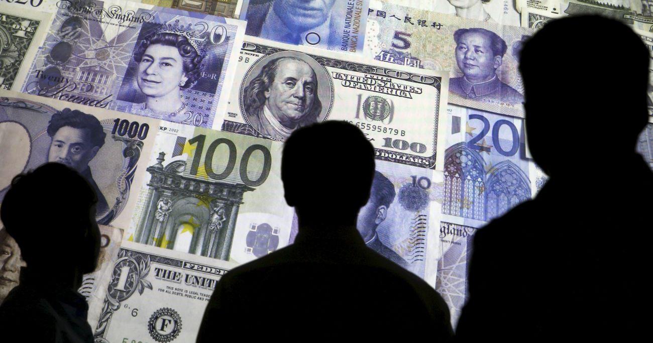 日米欧通貨摩擦を招きかねないマイナス金利政策の「羊頭狗肉」化