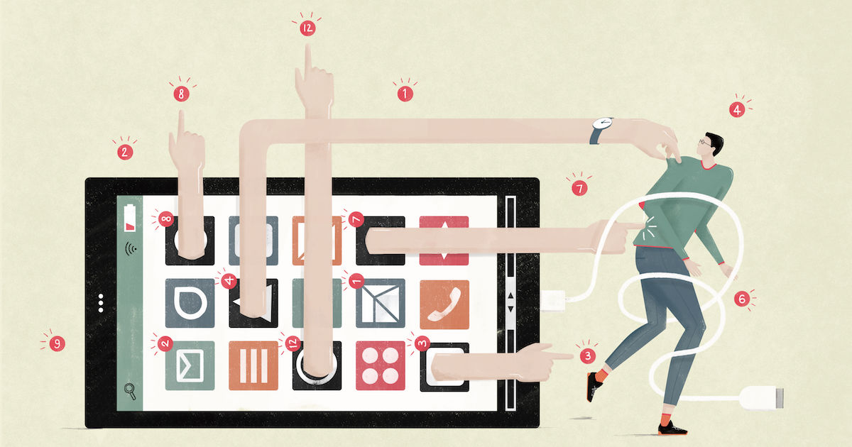 シリコンバレーで躍動する3人から、イノベーション人材の発掘法を考える