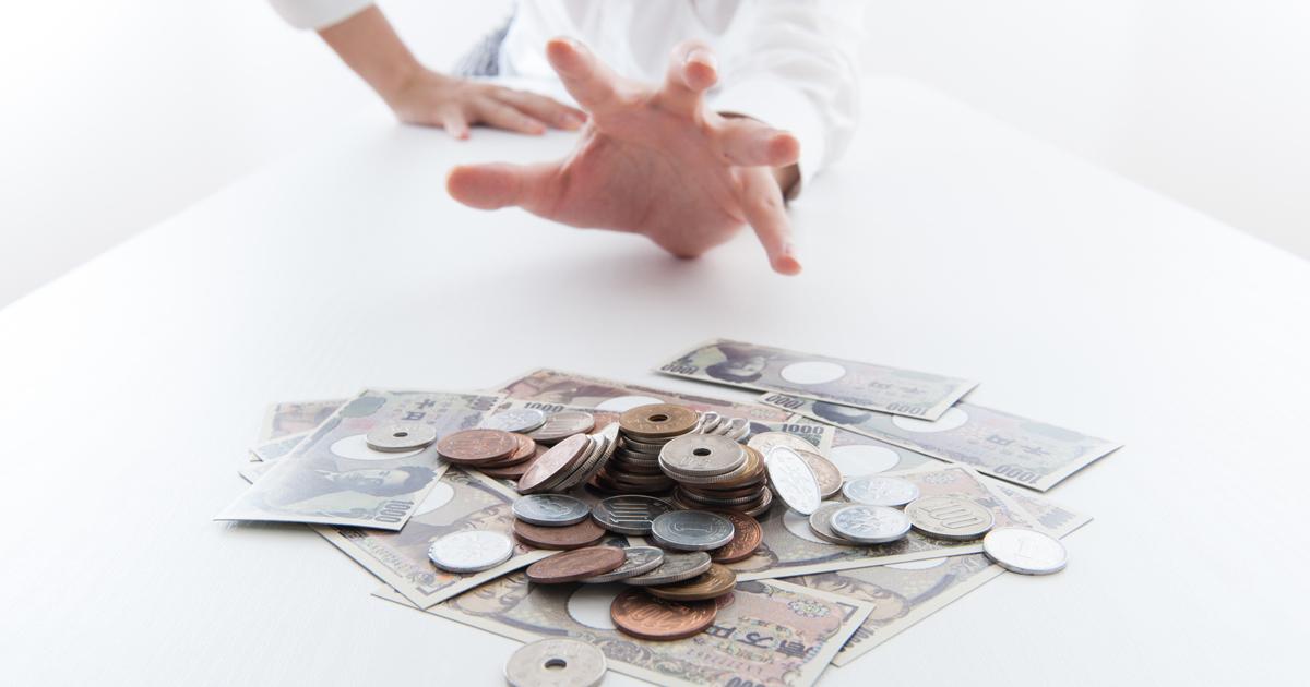 年金の手取りを減らす、健康・介護「保険料インフレ」の実態