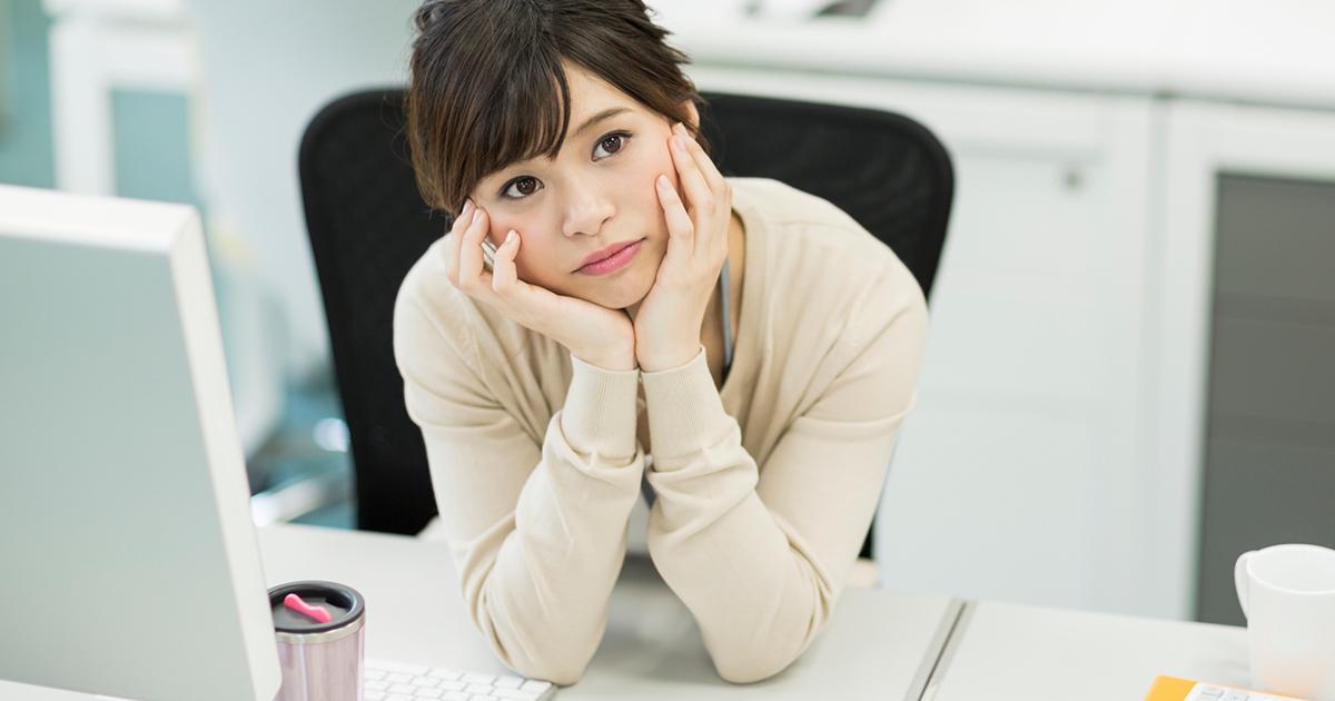 生産性向上を個人に押し付ける「働き方改革」の矛盾