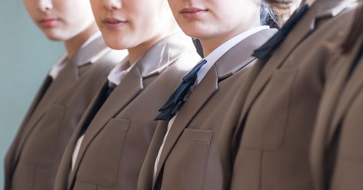 日本からなぜ「ブラック校則」はなくならないのか