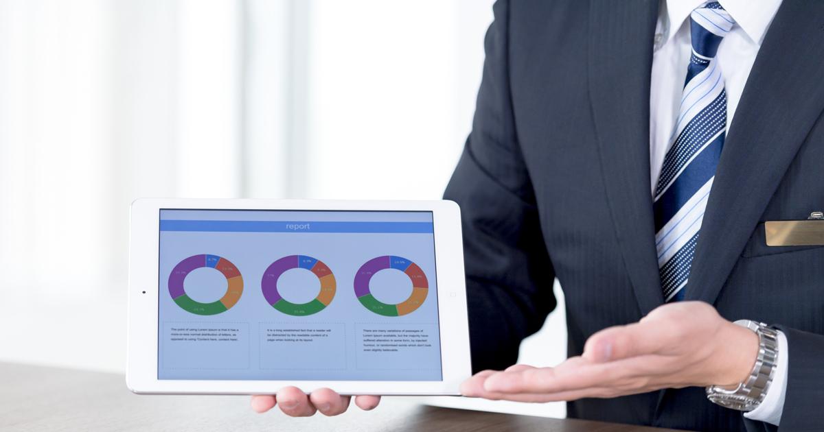 証券会社の満足度ランキング、個人投資家が求めるサービスは?