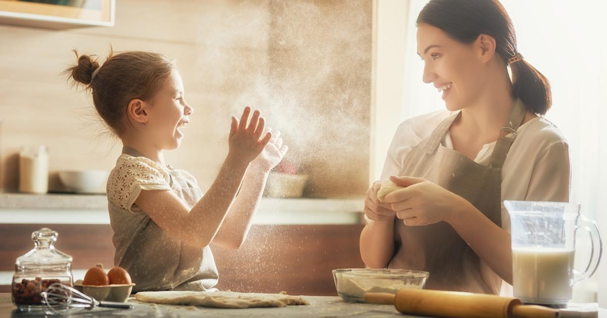 なぜ、いま、親子一緒に「家庭で英語」なの?