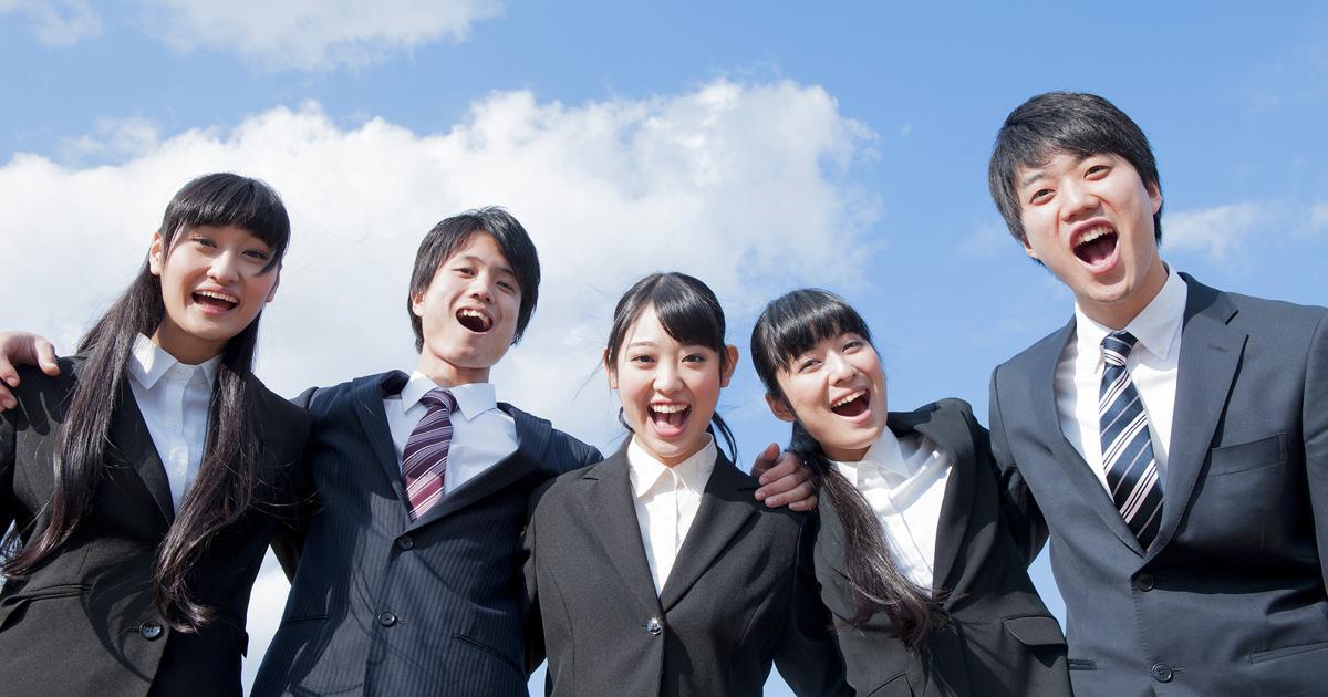 関西の上位大学と東京の中位大学なら、どっちが就職に有利なのか??