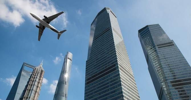 航空機開発競争の裏にある思惑