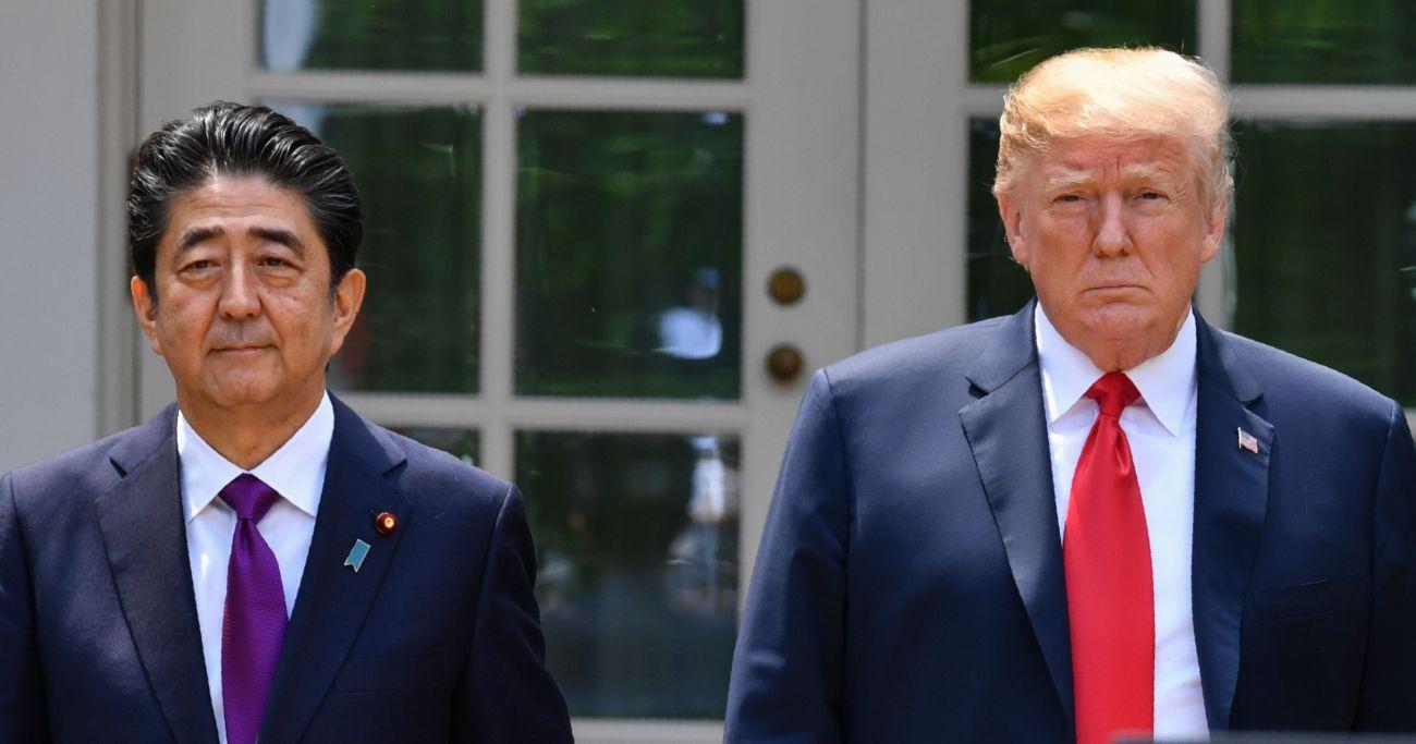 米自動車関税の発動は本当に杞憂か、日本が身構えるべき「2つのヤマ場」