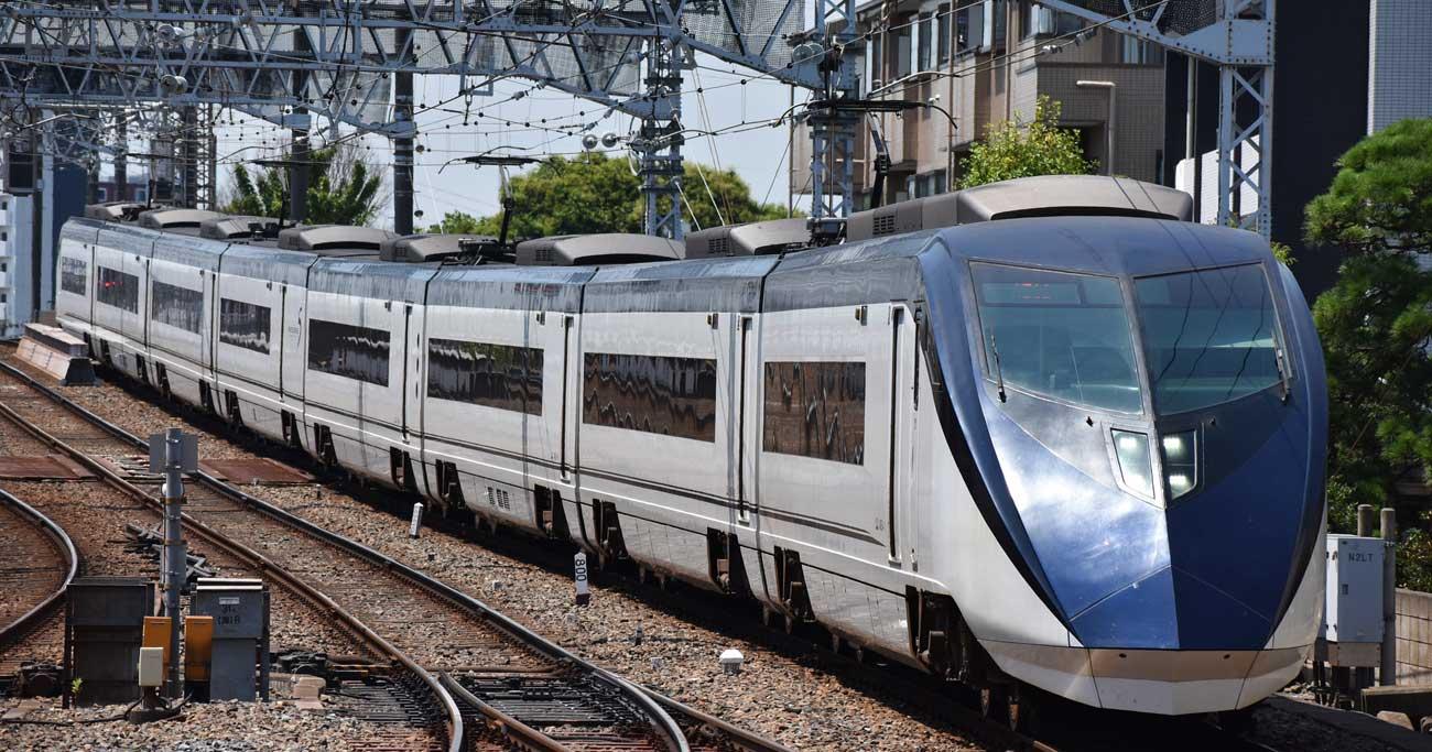 成田空港アクセスは改善、渋谷駅は大改装…首都圏鉄道はこんなに変わる!
