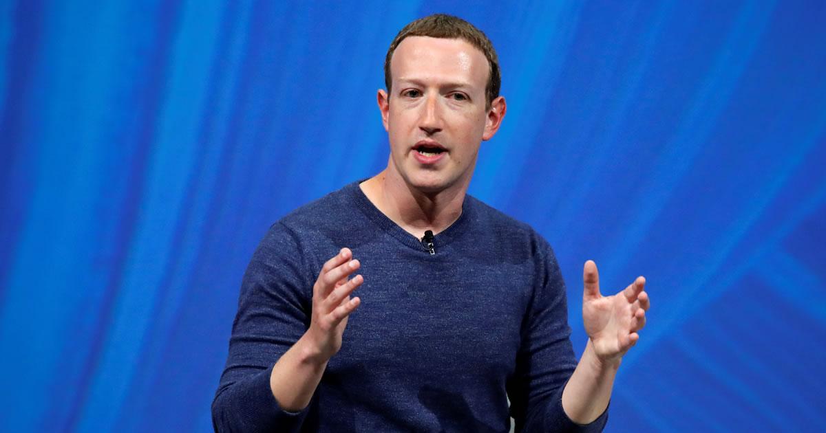 FBは「戦時」、独断色を強めるザッカーバーグ氏