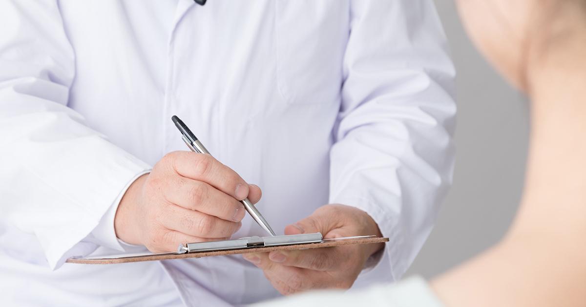 「病院が患者を支配」引きこもり当事者が見た精神医療の歪み